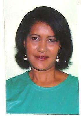 Leydi04, Mujer de Distrito Nacional buscando pareja